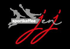 Sportkaffee Gistel Logo